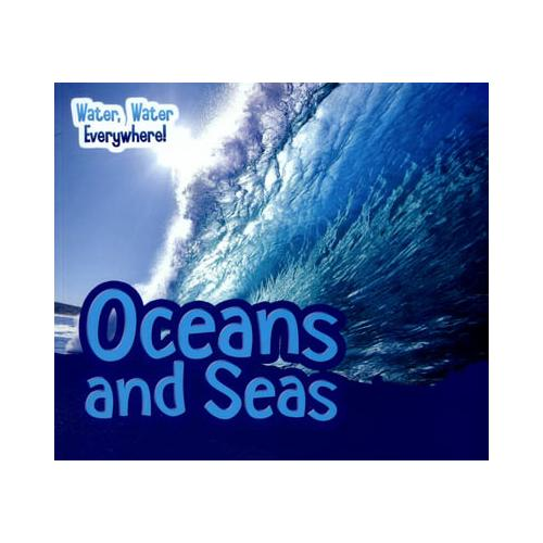Oceans-and-Seas-by-Diyan-Leake-author