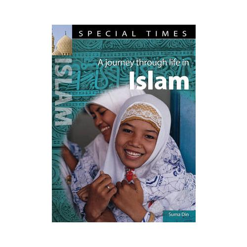 A-Journey-Through-Life-in-Islam-by-Suma-Din