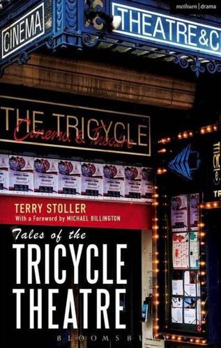 Tales-of-the-Tricycle-Theatre-by-Terry-Stoller-author