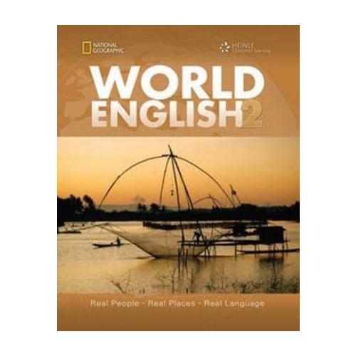 World-English-Intl-2-Classroom-DVD-by-Martin-Milner-Kristin-L-Johannsen-Rebec
