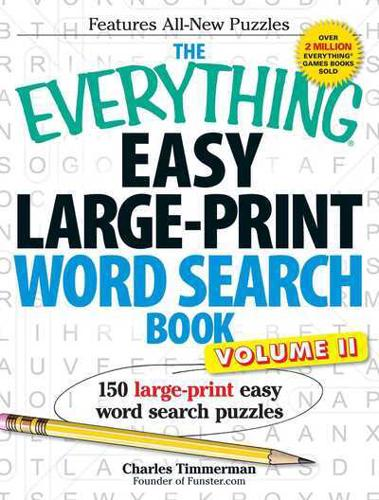 The-Everything-Easy-Large-Print-Word-Search-Book-Volume-II-150-Large-Print