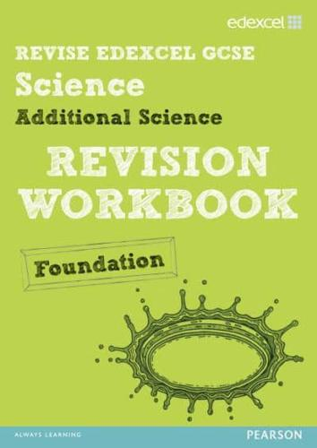 Science-Additional-Science-Revision-Workbook-by-Peter-Ellis-author-Damian