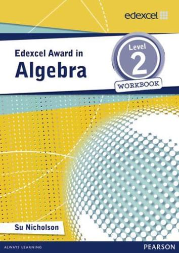 Edexcel-Award-in-Algebra-by-Nicholson-Su