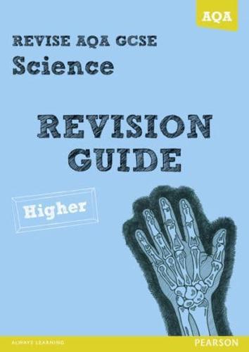 GCSE-Science-A-Revision-Guide-by-Susan-Kearsey-N-Saunders-Peter-Ellis