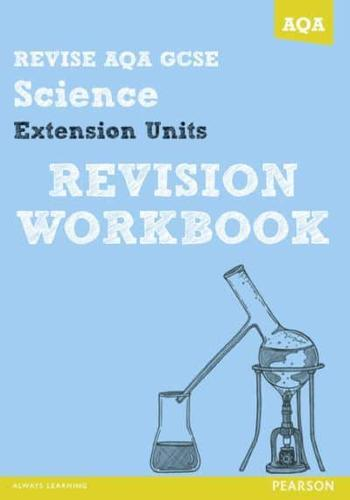 Revise-AQA-GCSE-Science-Revision-Workbook-by-Brand-Iain