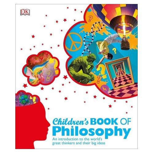 Children-039-s-Book-of-Philosophy-by-Sarah-Tomley-author-Marcus-Weeks-author