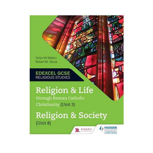 Religion-and-Life-Through-Roman-Catholic-Christianity-Unit-3-and-Religion-a