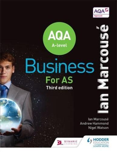 AQA-Business-for-AS-by-Ian-Marcouse-author-Nigel-Watson-author-Andrew-H