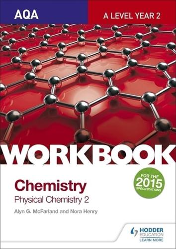 AQA-A-Level-Chemistry-Workbook-by-Alyn-G-McFarland-author-Nora-Henry-aut