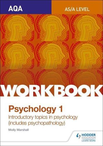 AQA-Psychology-for-A-Level-Workbook-1-Social-Influence-Memory-Attachment