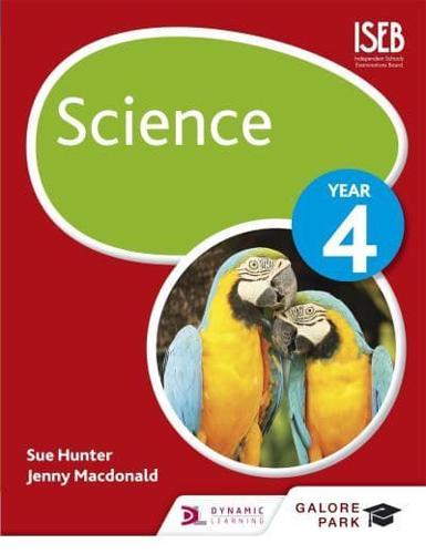 Science-Year-4-by-Sue-Hunter-author-Jenny-Macdonald-author