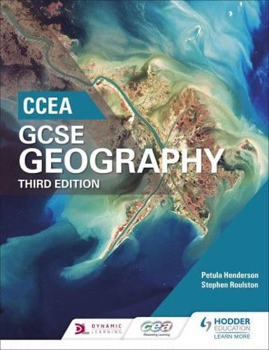 CCEA-GCSE-Geography-by-Petula-Henderson-author-Stephen-Roulston-author