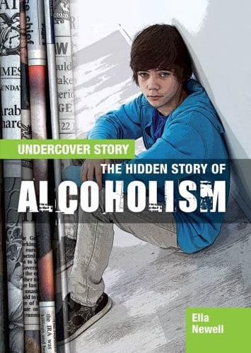 The-Hidden-Story-of-Alcoholism-by-Ella-Newell-author