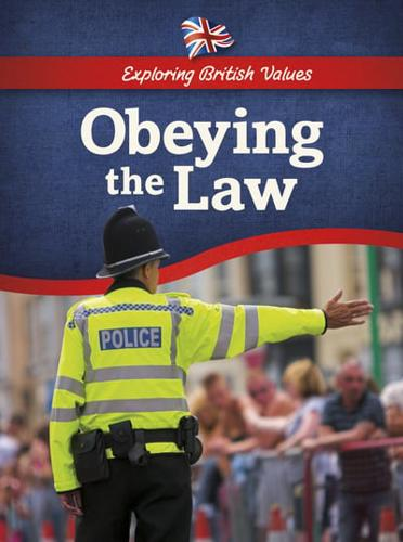 Obeying-the-Law-by-Catherine-Chambers-author
