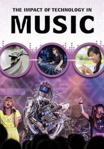 The Impact of Technology in Music by Matthew Anniss Paperback  softback 2015 - <span itemprop=availableAtOrFrom>Oxford, Oxfordshire, United Kingdom</span> - Returns accepted Most purchases from business sellers are protected by the Consumer Contract Regulations 2013 which give you the right to cancel the purchase within 14 days af - Oxford, Oxfordshire, United Kingdom