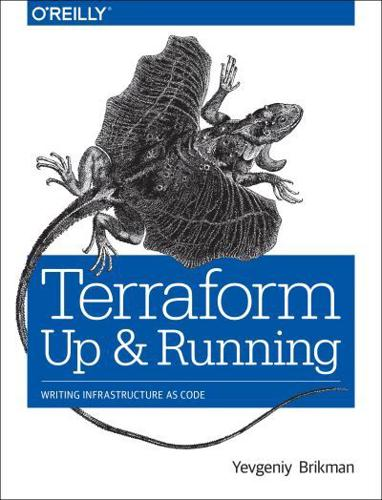 Terraform-Up-and-Running-Writing-Infrastructure-as-Code-by-Yevgeniy