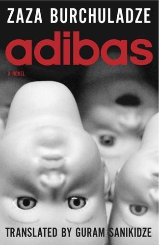 Adibas-by-Zaza-Burchuladze-Paperback-2014