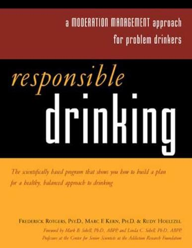 Responsible-Drinking-by-etc-Marc-F-Kern-Rudy-Hoeltzel-Frederick-Rotgers