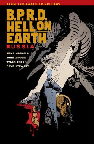 B-P-R-D-Hell-on-Earth-Volume-3-Russia-by-John-Arcudi-Mike-Mignola