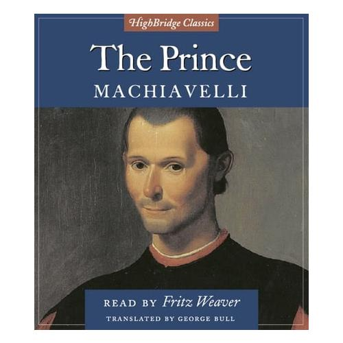 The-Prince-by-Niccolo-Machiavelli-CD-Audio-2007