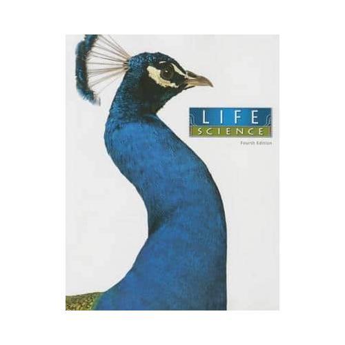 Life-Science-Student-Text-Grade-7-4th-Edition-by-276832-4th-Ed-Bob-Jones