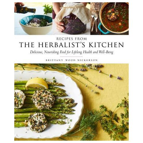 Recipes-from-the-Herbalist-039-s-Kitchen-Delicious-Nourishing-Food-for-Lifelong