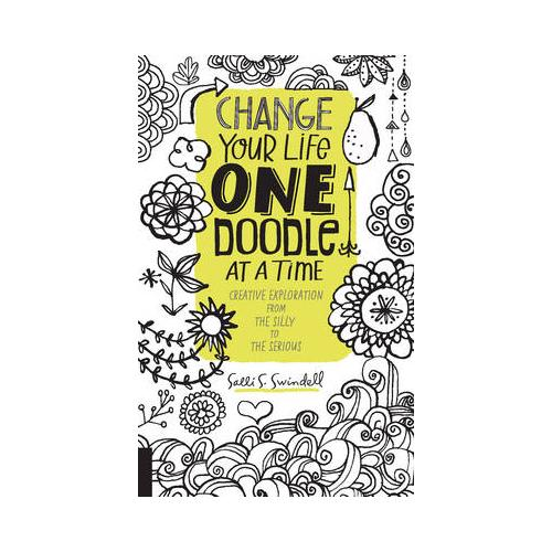 Change-Your-Life-One-Doodle-at-a-Time-by-Salli-S-Swindell-author