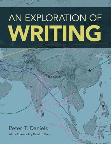 An-Exploration-of-Writing-by-Peter-T-Daniels-author