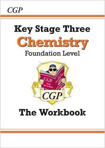 KS3-Chemistry-Workbook-Foundation-by-CGP-Books-CGP-Books-editor