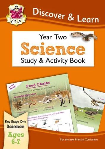 KS1-Discover-amp-Learn-Science-Study-amp-Activity-Book-Year-2-by-CGP-Books-C