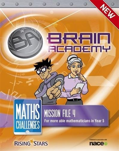 Brain-Academy-Maths-Challenges-4-by-King-Steph