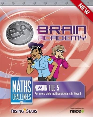Brain-Academy-Maths-Challenges-5-by-King-Steph