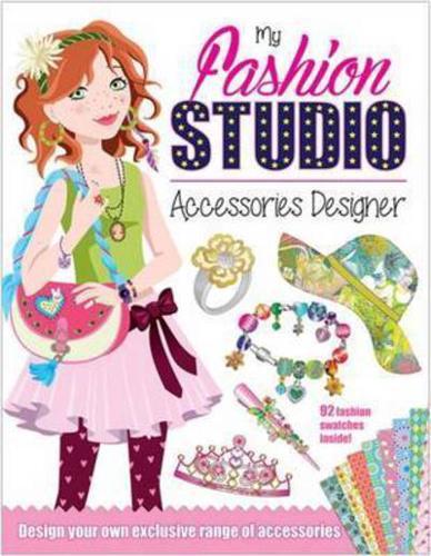 Accessories-Designer-by-Natalie-Lambert-Paperback-2016