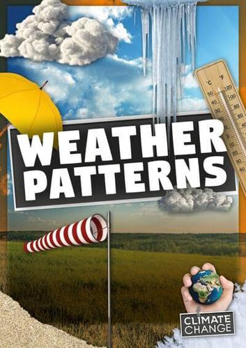 Weather-Patterns-by-Harriet-Brundle-author