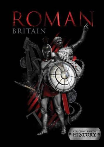Roman-Britain-by-Susan-Harrison-author