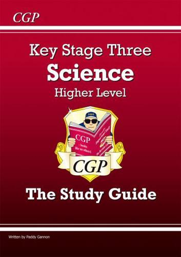 Key-Stage-Three-Science-by-Paddy-Gannon-Richard-Parsons-Science-Coordinatio