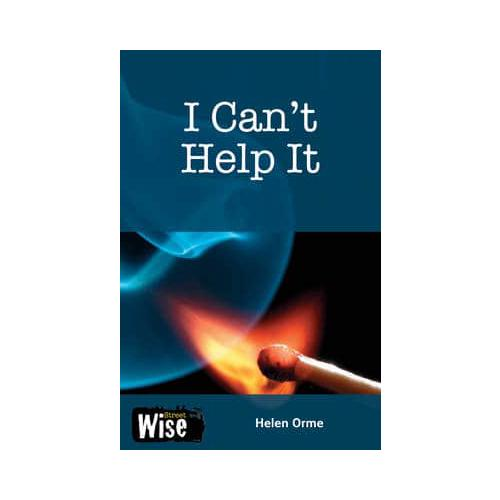 I-Can-039-t-Help-It-by-Helen-Orme-author