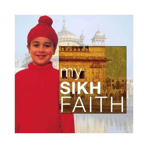 My-Sikh-Faith-by-Kanwaljit-Kaur-Singh-author