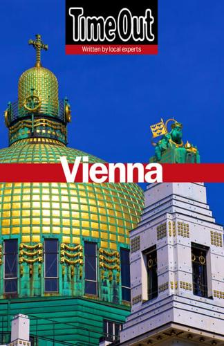 Time-Out-Vienna-by-Time-Out-Guides-Ltd-Paperback-2015