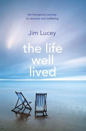 The-Life-Well-Lived-by-James-V-Lucey-author