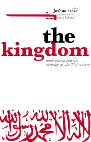 The-Kingdom-by-Joshua-Craze-Mark-Huband