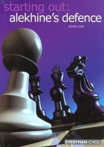 Garry-Kasparov-on-My-Great-Predecessors-Pt-3-by-Garry-Kasparov-Hardback-2004