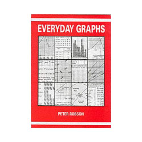 Everyday-Graphs-by-Peter-Robson
