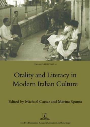 Orality-and-Literacy-in-Modern-Italian-Culture-by-Michael-Caesar-Marina-Spunta
