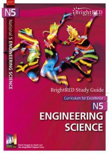 Curriculum-for-Excellence-N5-Engineering-Science-by-Paul-MacBeath-author