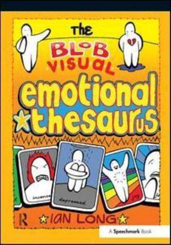 The-Blob-Visual-Emotional-Thesaurus-by-Ian-Long-author
