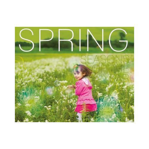 Spring-by-Harriet-Brundle-Gemma-McMullen-editor