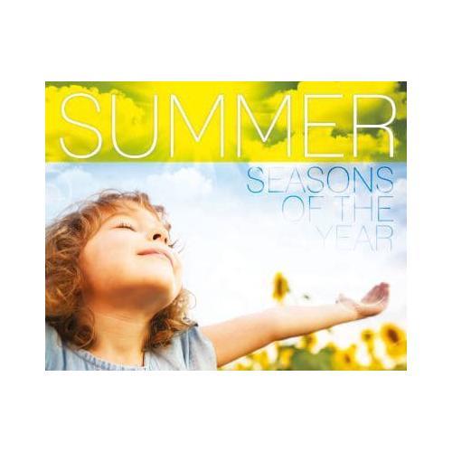 Summer-by-Harriet-Brundle-Gemma-McMullen-editor