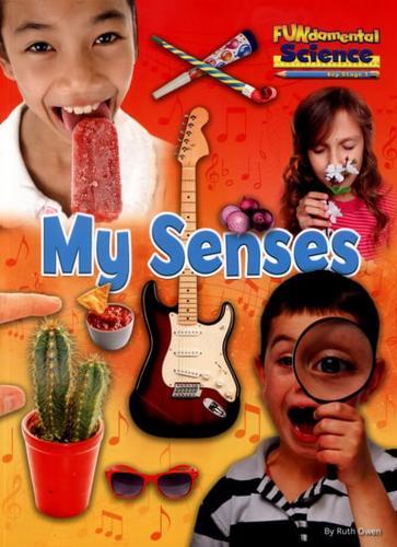 My-Senses-by-Ruth-Owen-author