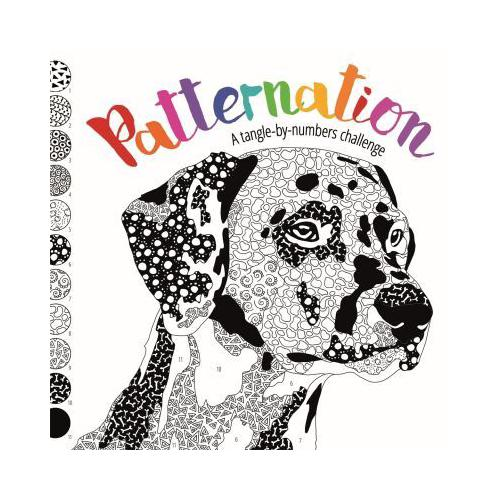 Patternation-by-Felicity-French-author-Lauren-Farnsworth-author